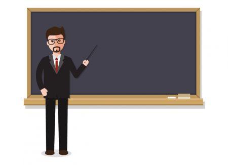 4 حيل سرية من متداول متمرس في IQ Option